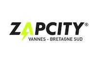 zapcity