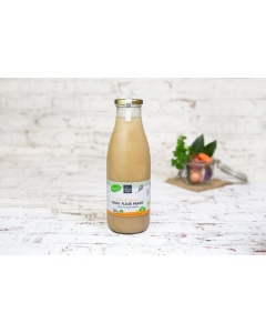 Soupe Choux Fleur Panais (750 ml)