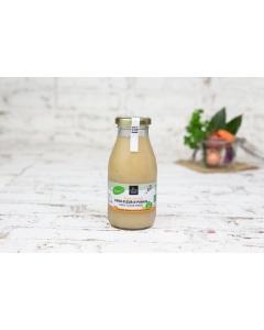 Soupe Choux Fleur Panais (250 ml)