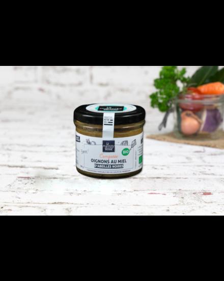 Tartinables bio topinambour sarrasin algue wakamé Bio breton. La Marmite Bretonne. Plougoumelen. Golfe du Morbihan. Spécialités au sarrasin