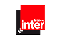 Chronique France Inter l'esprit d'initiative